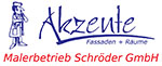Akzente Schröder GmbH
