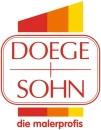 Doege und Sohn