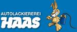 Autolackiererei Haas