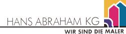 Hans Abraham KG
