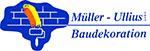 Müller - Ullius