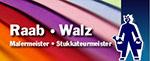 Raab - Walz