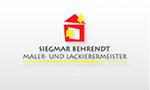 Siegmar Behrendt