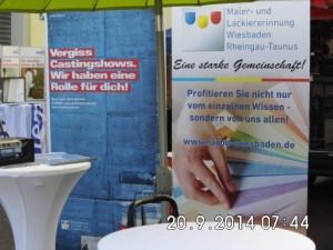 FA-Lupo,Schäfersberg24 008