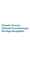 Aktuelle Termine Maler- und Lackiererinnung Wiesbaden Rheingau-Taunus