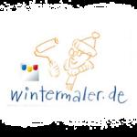Wintermaler