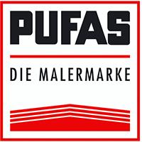 Pufas - Die Malermarke