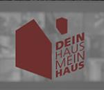 modernisierungsoffensive - Dein Haus, mein Haus