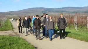 Winterwanderung12-2014 (3)