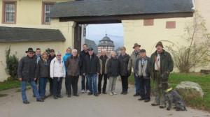 Winterwanderung12-2014 (9)