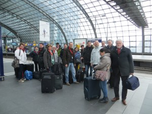 MI2015-Berlin01