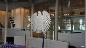 MI2015-Berlin04