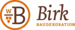 Birk Baudekoration Mainz